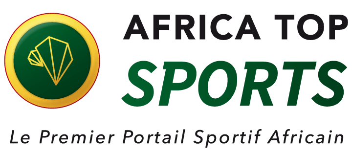logo-africa-top-sports