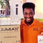 Jumia.com_.ng-TV-Commercial-YouTube-580x396