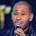 C'est une vraie surprise. Le chanteur marocain Mouhamed Rifi, 27 ans, a gagné l'édition du «X Factor Arabie grâce à son talent et aux millions de votes de téléspectateurs en […]