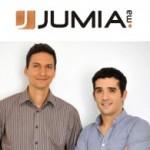 image_jumia-maroc-300x195