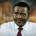 20 milliards de dollars : c'est la fortune d'Aliko Dangote,un homme d'affaires nigérian,estimée par le célèbre magazine Forbes en 2013. Aliko Dangote est né le 10 avril 1957 il est […]