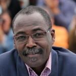 599480_le-realisateur-tchadien-mahamat-saleh-haroun-le-22-mai-2013-a-cannes