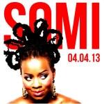 somi-1