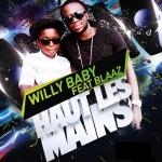 willybaby-blaaz2