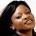 Zeynab Abidou Oloukemiest née le 25 septembre 1975 à l'hôpital Marie-Thérèse Houphouet Boigny d'Adjamé en Côte d'Ivoire. Issue d'une famille musulmane de plus de seize enfants, est la huitième née […]