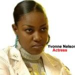 101-101-263-Yvonne_nelson3