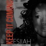 165775-1363188702-Keep-It-Coming-2--Esiiah-