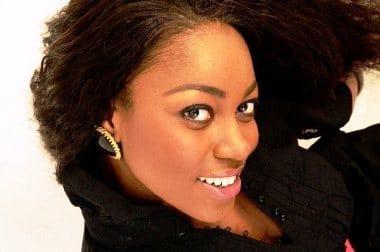 Yvonne Nelson : la star cinéma de l'Afrique de l'Ouest