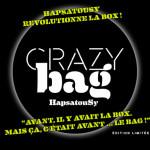 CRAZY-BAG-HapsatouSy-01