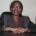 Cissé Aissatou Seye est Directrice générale de la Société Pendis-Ci. Elle est veuve, et mère de 2 enfants, Penda et Ismaël. Elle a repris en 2007, à la mort de […]