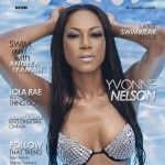 Yvonne-Nelson-covers-Wow-magazine-1