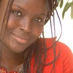 Africa top Talents.com