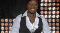 Elle a gagné la plus grande émission de télé réalité africaine, la deuxième édition de Africa Star, l'équivalent de la Star Acdevant le Camerounais Guy Michel. Difficile de retrouver son […]