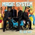 154414-magic-system-637x0-2