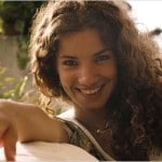 Marock2006Real : Laïla MarrakchiCollection Christophel