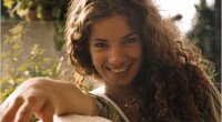 """Laïla Marrakchi was born in Casablanca, on 10th December 1975. She brought out her new movie """"Rock the Kasbah"""" on 11th September in France and on 18th September in Morocco. […]"""