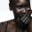 Elle est l'une des plus belles africaines ! Alek Wek est née le 16 avril 1977au Sud du Soudan au sein de la tribu Dinka. Son enfance a été dramatique […]