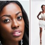 Miss-Ghana-Carranzar-Naa-Okailey-Shooter-23