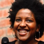 Okolloh
