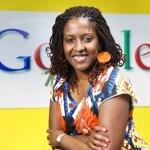 Ory-Okolloh