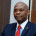 "Tony O. Elumelu likes business, and taking risk. He is a banker, an investor and a philanthropist. He considers himself as apostle of ""africapitalism"". He was born on 22nd March […]"