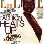 cover-of-elle-magazine-1