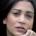 Morjana Alaoui fait le buzz avec son nouveau film, Rock the Casbah, réalisé parLaïla Marrakchi. Elle est néeen 1982 à Casablanca. Elle est devenue connue avec son film «Martyrs.» Elle […]