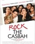 rock-the-casbah-6