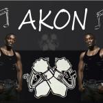 wallpaper-akon