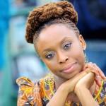 Chimamanda-Ngozi-Adichie-Americanah-wins-2013-chigago-Tribune