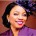 Folorunsho Alakija is 61 year old. She always lived in an environment where money was not a problem. And her fortune is estimated day at 3, 3 billion dollars, about […]