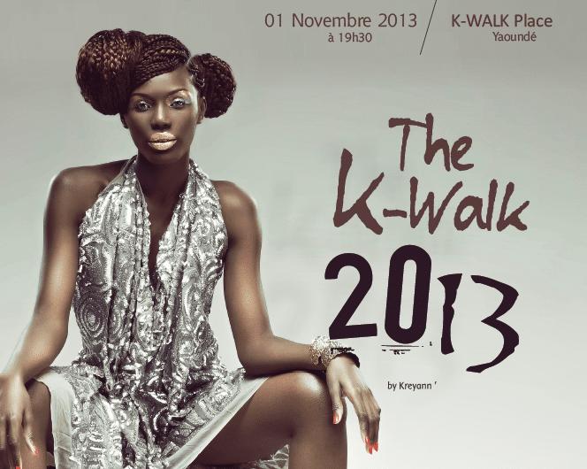 Fashion Archives - Page 3 sur 3 - Africa Top Success