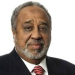 mohammed-al-amoudi africa top talents