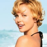 Charlize-Theron-HD-Wallpapers-1-1