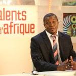 Galerie-photo-Talent-d-Afrique-9