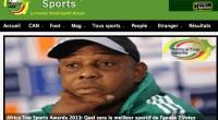 Depuis ce dimanche, Africa Top Sports a lancé sa seconde édition des Awards. Votre site veut récompenser grâce à vos votes les meilleurs sportifs africains de l'année et les mauvais […]