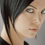 charlize-theron-hair-hair-1614301423