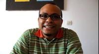 """""""Rien ne se fait sans passion !"""" Karim Sy sait de quoi il parle : il estun entrepreneur passionné et engagé. Franco-libano-malien, il a grandi entre le Mali, l'Ethiopie, la […]"""