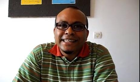 Karim Sy : avec JokkoLabs, il est le roi des laboratoires numériques africains !