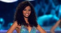 She is 19 years old and was crowned Miss France 2014 in the Saturday night in Dijon. « I am proud to represent a cosmopolitan France (…) this is also what […]