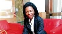Agée de 50 ans, Élisabeth Medou Badang vient d'être nommée patronne d'Orange Cameroun. C'est la première fois que la société française nomme à un tel poste une africaine. Elle était […]