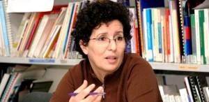 Khadija-Ryadi-RT-MG_0762