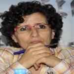 Liberte sexuelle Khadija Ryadi RT