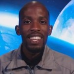 Mandla-Maseko-will-be-first-Black-African-in-space-YouTube