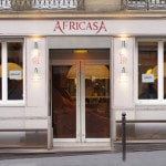 Restaurant-Africasa.2