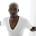 Kossi Aguessy de son vrai nom KossiGan Baaba-Thundé Aguessy est né le 17 avril 1977 à Lomé au Togo d'un père togolais et d'une mère brésilienne. Il est devenu l'un […]