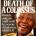 Nelson Mandela n'est plus. Il nous a quittés à l'âge de 95 ans. Voici les plus belles couvertures de la presse du monde entier. Il restera comme le héros de […]