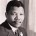 Nelson Mandela is no more. The former president of South Africa and 1993 Nobel Peace Prize winner Nelson Mandela passed away Thursday December 5, 2013 at the age of 95 […]