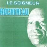 tabu-ley-rochereau-1966-1967-1968