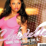 Christelle_Maxi_Cover